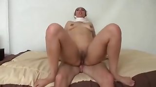 Pakistani Lovers 2 By Sonny indian desi indian cumshots