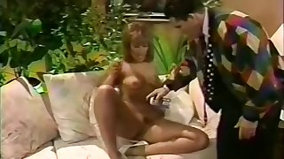 vintage pussy shave 2