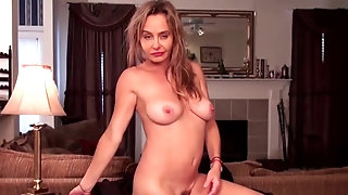 Sexieast euro unexperienced mothers take greedy cootchies freesex