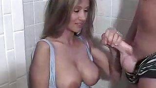 arousing wife rio - outdoor compilation - HARDCORE MOVIE