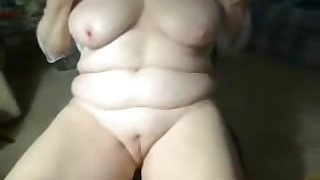 Scurrilous granny has fun primarily web cam. Amateur doyenne