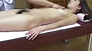 Astonishing adult video Old/Young crazy you've seen