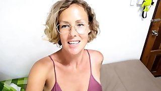 Friendly Mom Fuck Webcam mature mature p