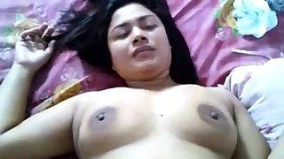 indonesian- tante dientot
