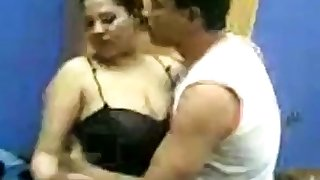 Arab Cuckold 07