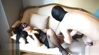 Incredible adult video 60FPS newest , watch it