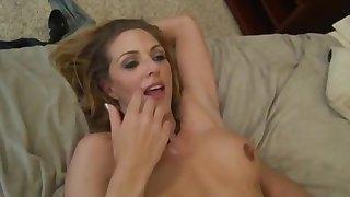 Hot lewd MILFs porn compilation